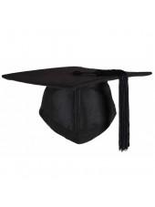 Acadmic  Graduation Mortarboard