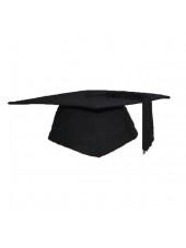 Acadmic  Graduation Cap