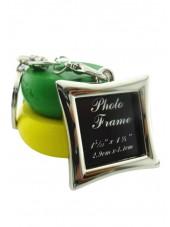 Graduation Photo Frame-Irregular