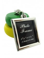 Graduation Photo Frame-Rectangle