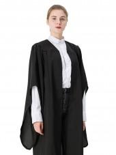 Economy Bachelor Academic Gown