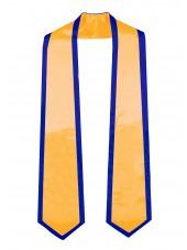 graduation honor stole goldroyal-main