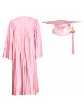 01_high_school_graduation_cap_gown_shining_pink