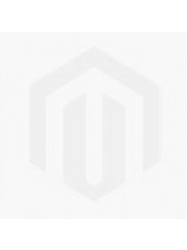 "Smooth Diploma Certificate Cover With ""Diploma Of Graduation"" Royal Blue"