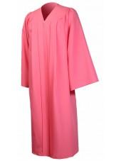 03_high_school_graduation_cap_gown_matte_Pink