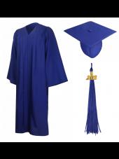 01_high_school_graduation_cap_gown_matte_royal_blue