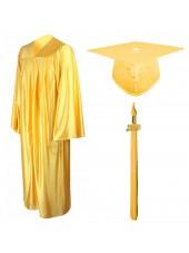 01_high_school_graduation_cap_gown_shining_gold