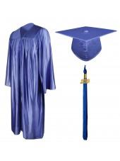 01_high_school_graduation_cap_gown_shining_royal_blue