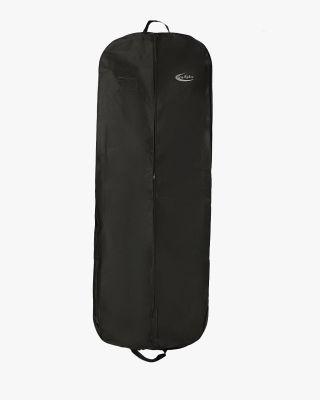 Deluxe Academic Garment Bag