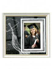 Abs Graduation Photo Frame Wholesale