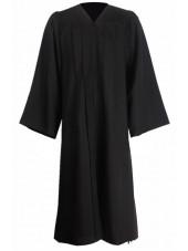 Economy Bachelor Graduation Gown