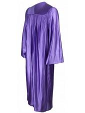 Economy High School Graduation Gowns
