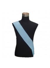 Custom Sashes For Graduation